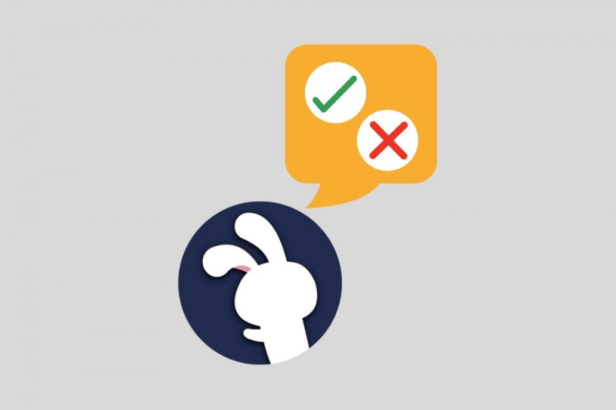 Opinions about TutuApp: pros and cons