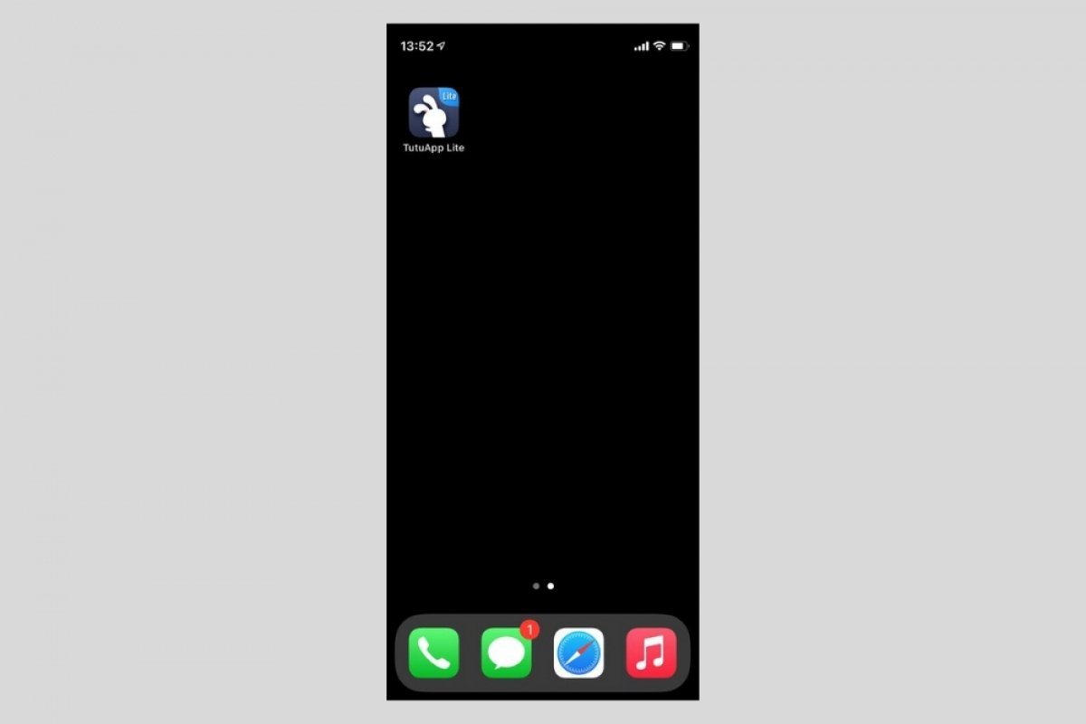 download tutuapp for ios 12