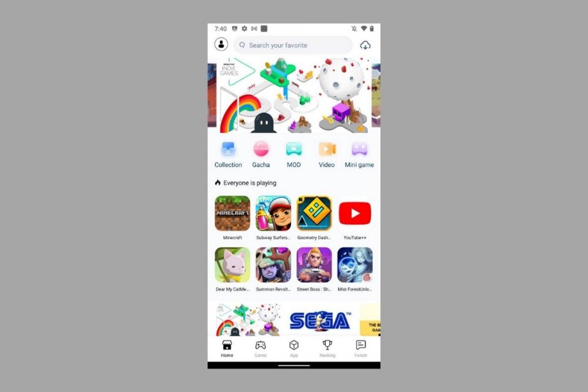 Cómo usar TutuApp en Android