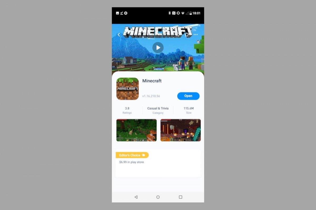 Comment télécharger des jeux payants gratuitement avec TutuApp