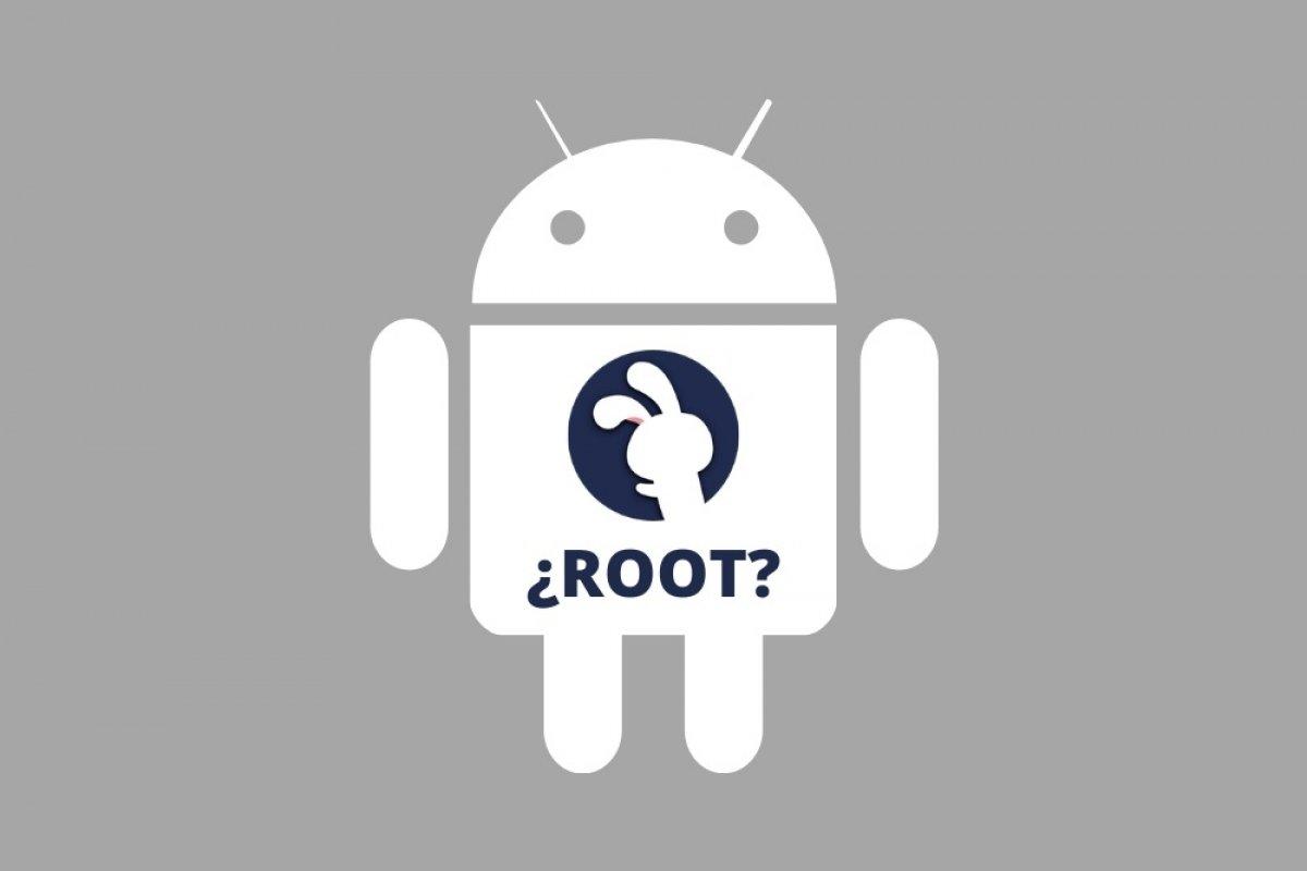 TutuApp fonctionne sans root?