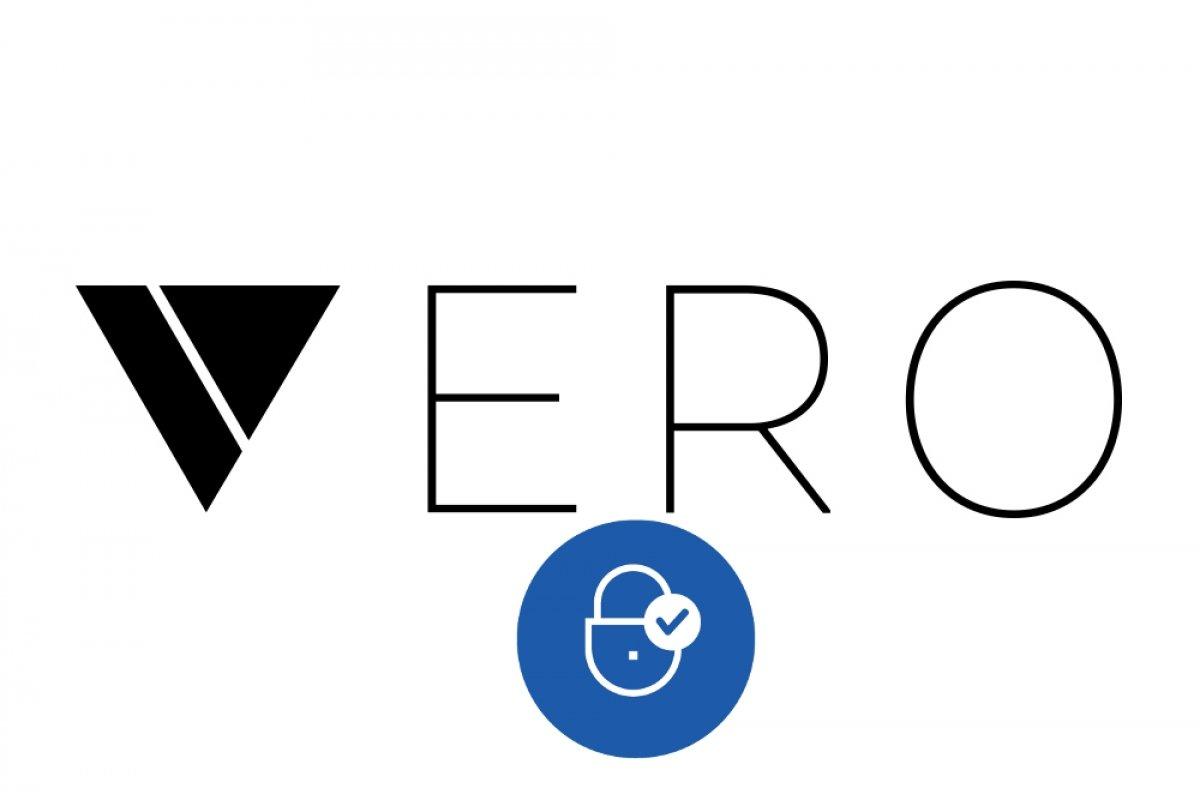 Est-ce que le réseau social Vero est sécurisé?