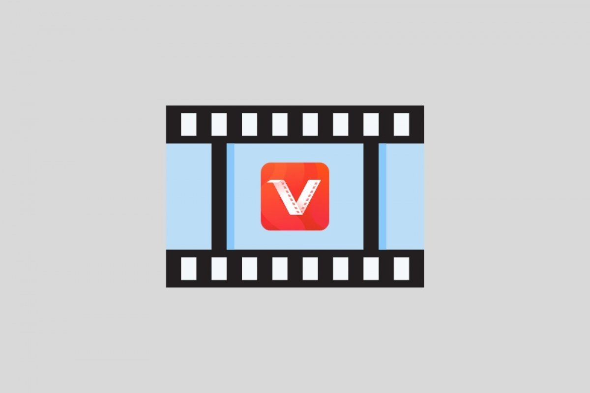 How to download movies using Vidmate