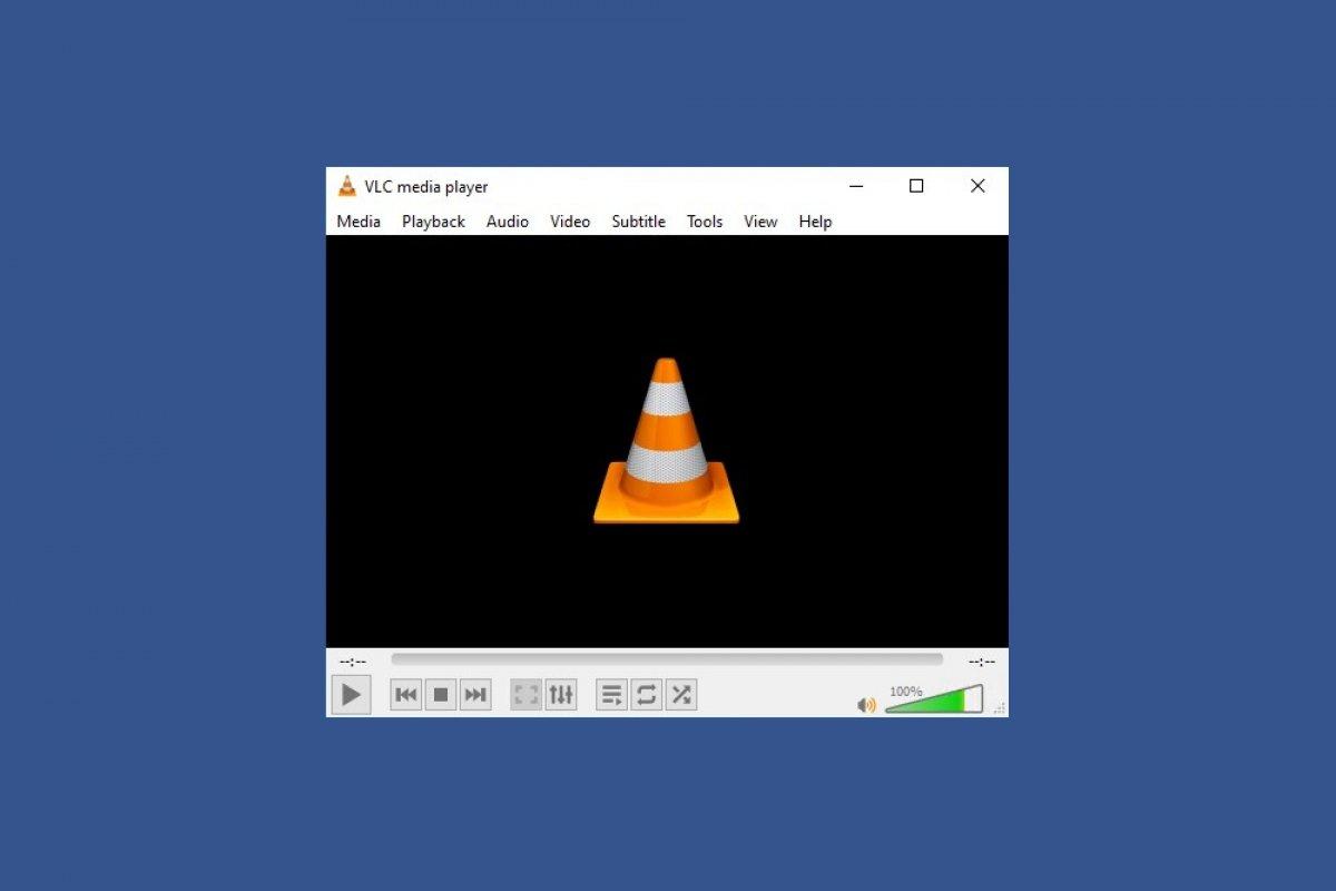 Qué es VLC Media Player