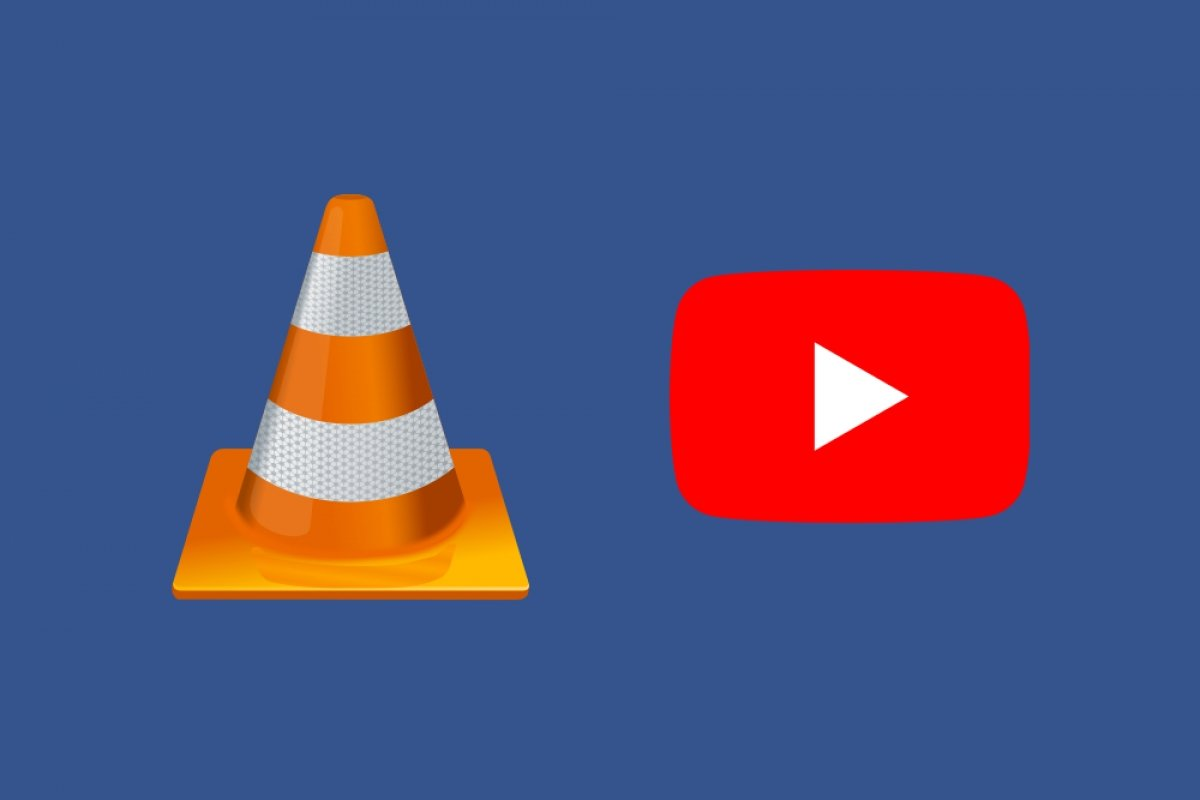 How to download videos from YouTube with VLC Media Player