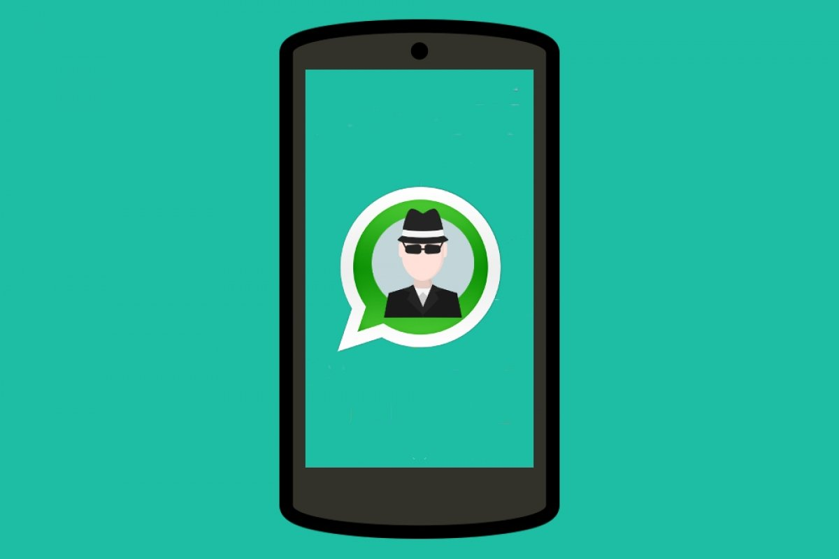 How to spy on WhatsApp conversations: myths and realities