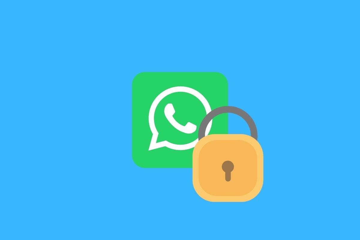 Come migliorare la privacy del tuo WhatsApp