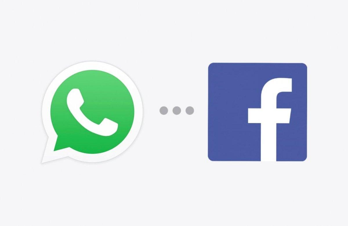 Comment empêcher WhatsApp de partager votre téléphone avec Facebook
