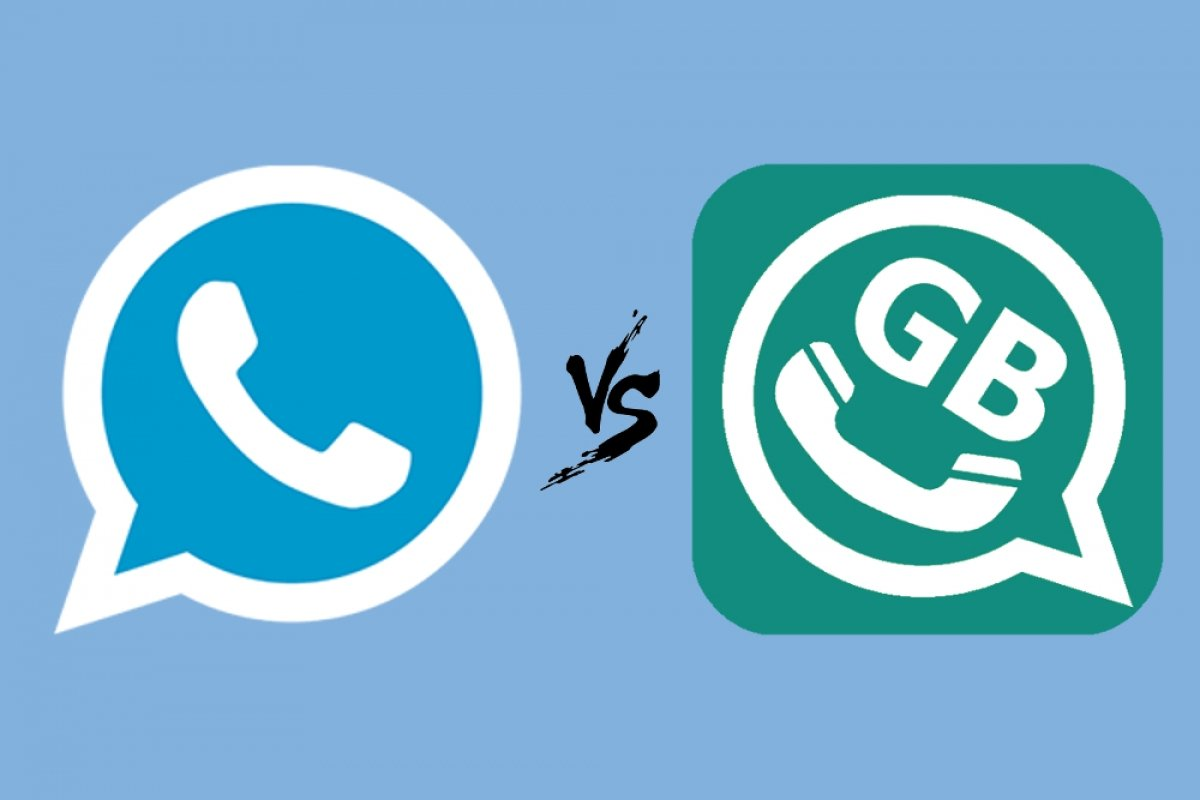 Whatsapp Plus Or Gbwhatsapp Comparison And Differences