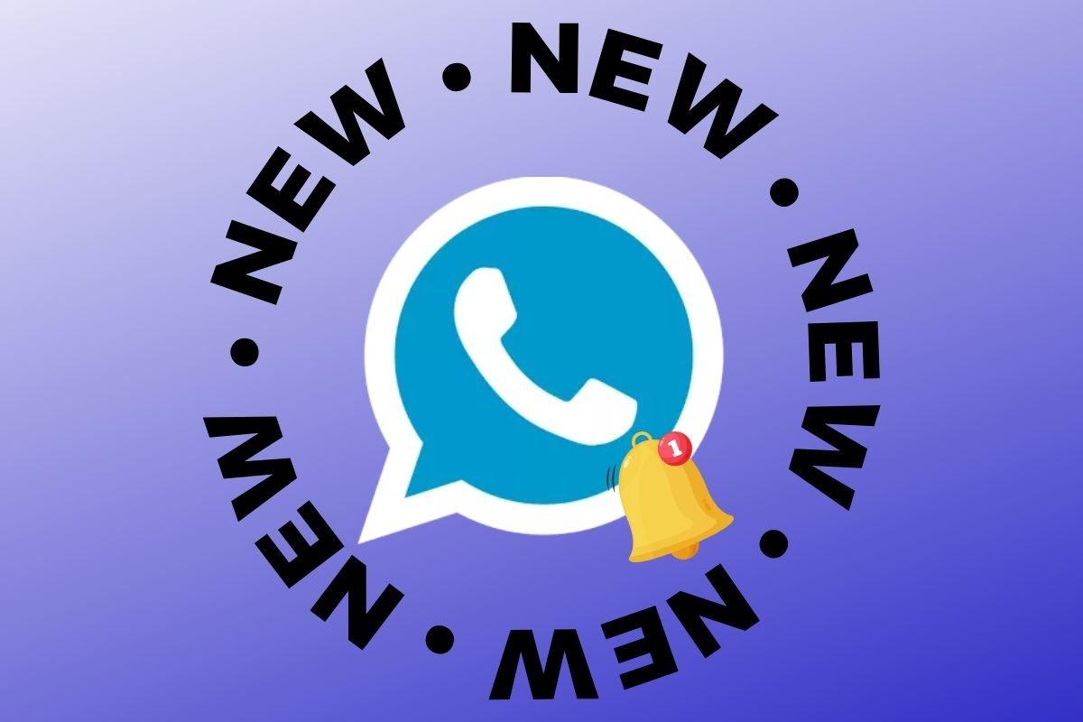 Was ist neu in WhatsApp Plus im Jahr 2020: Aktualisierungen und Änderungen