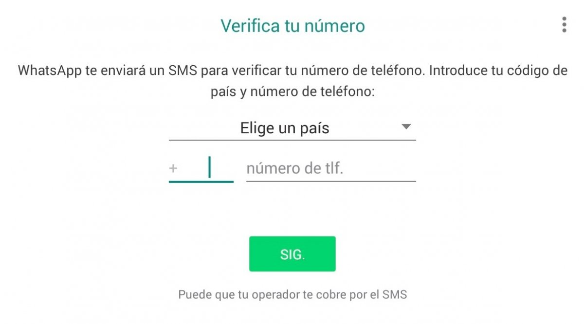 Cómo funciona WhatsApp Plus