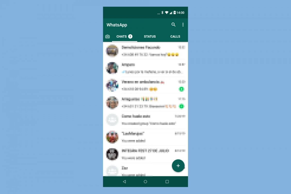 How to use WhatsApp Plus and how it works