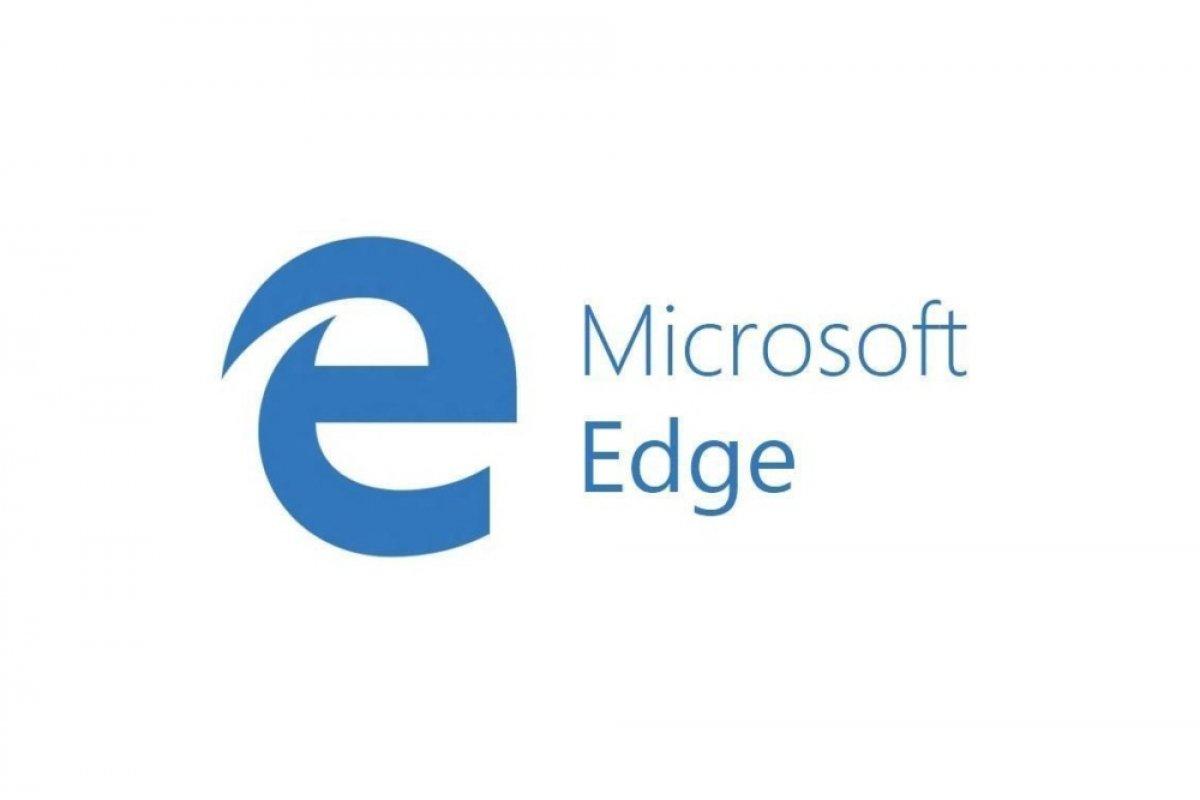 Microsoft Edge pour PC : le téléchargement est-il possible?