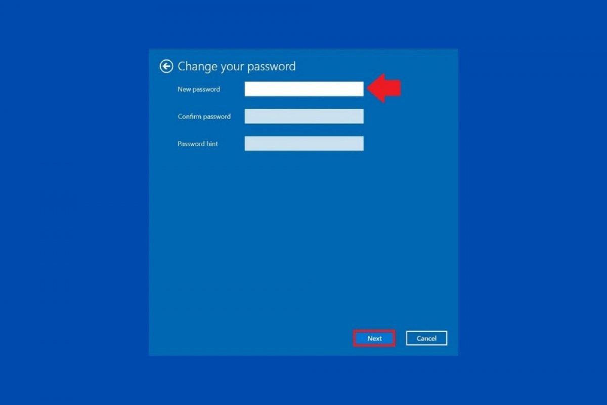 より素早く起動するためにWindows10のパスワードを無くす方法