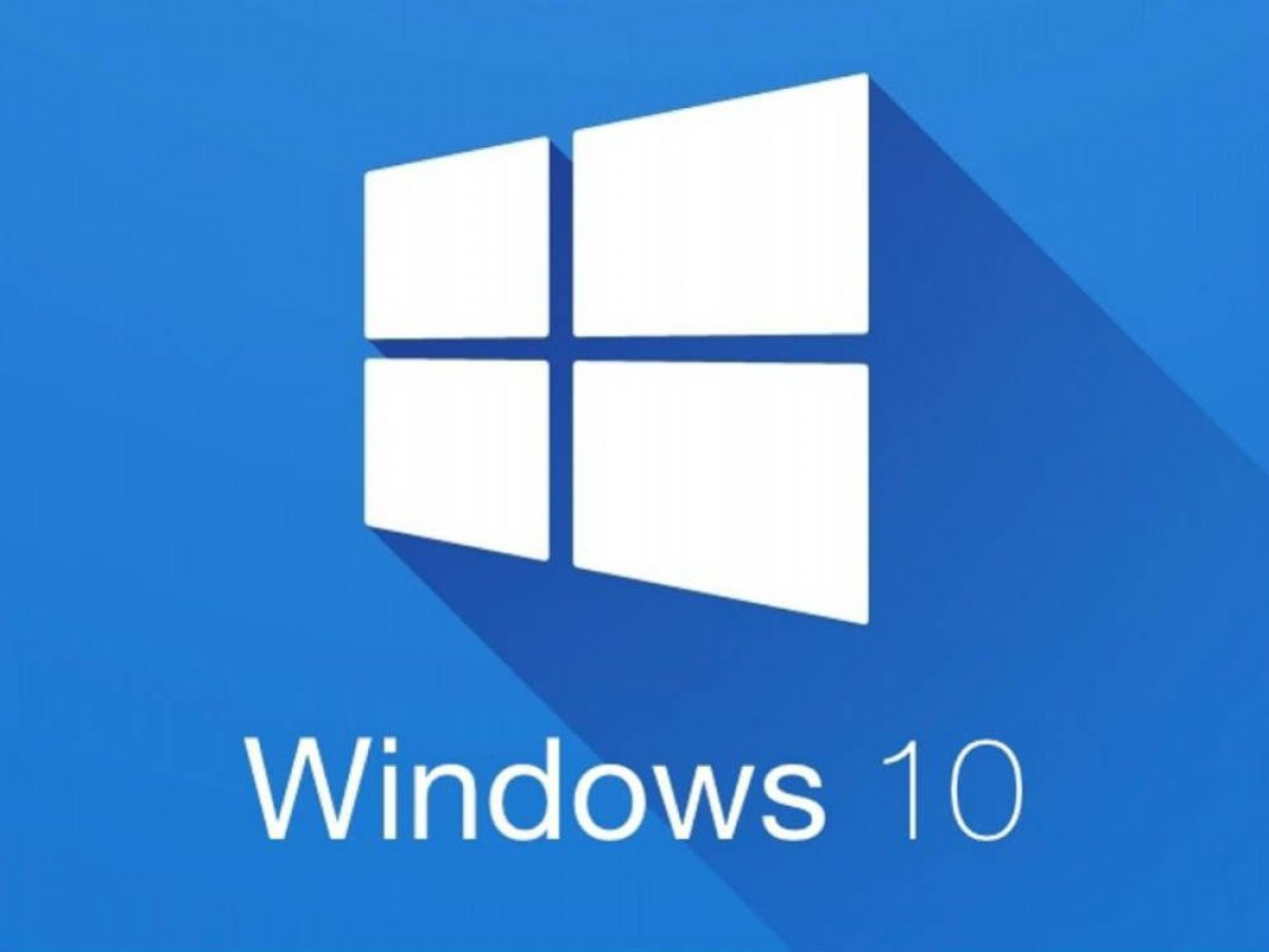 Che cos'è Windows 10