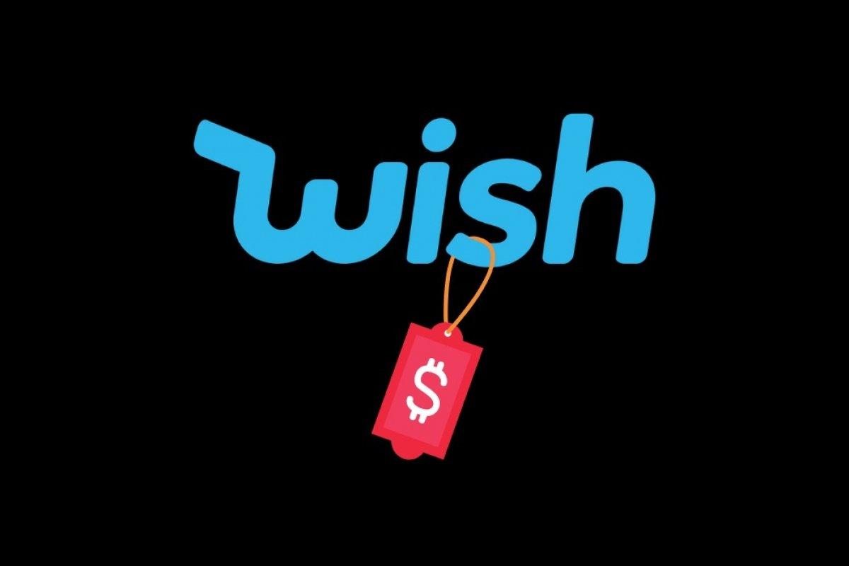 Por qué Wish es tan barato