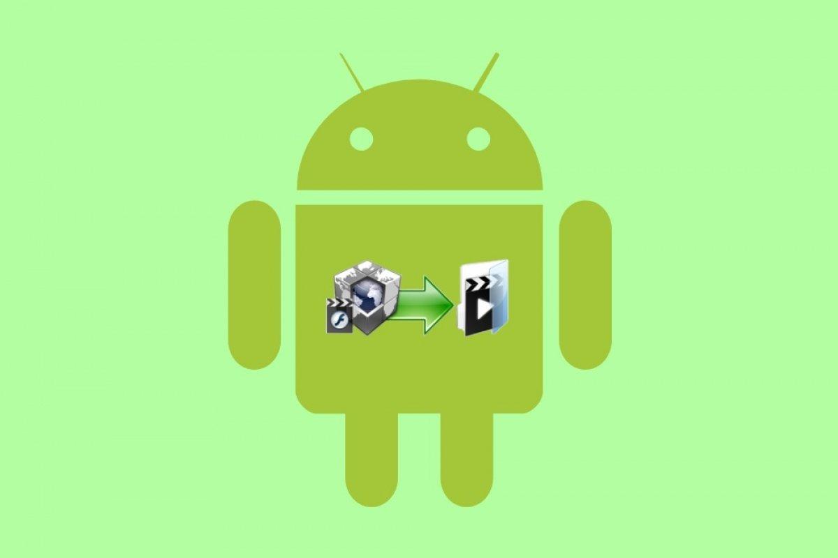 xVideoServiceThief para Android: las mejores alternativas