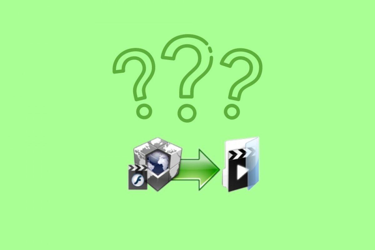 Qué es xVideoServiceThief y para qué sirve