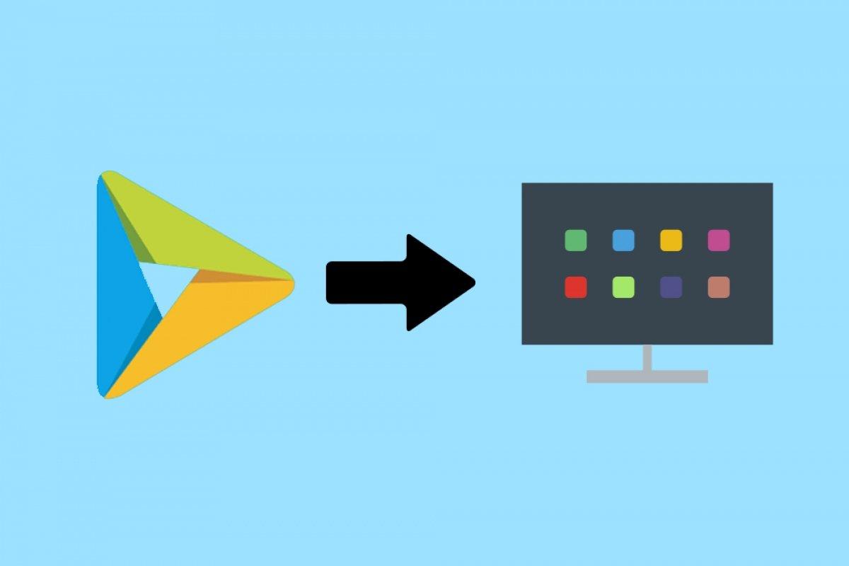 Comment regarder You TV Player sur une Smart TV