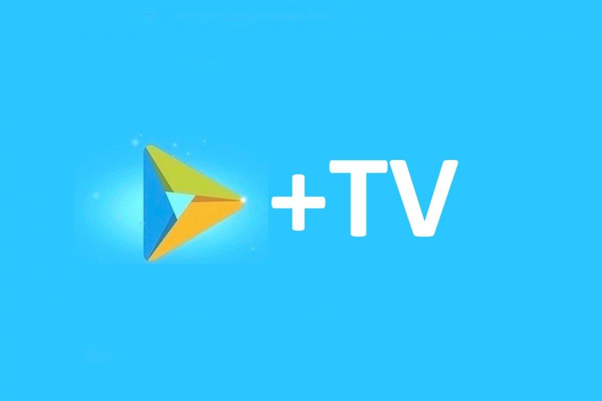 Cómo añadir canales a You TV Player