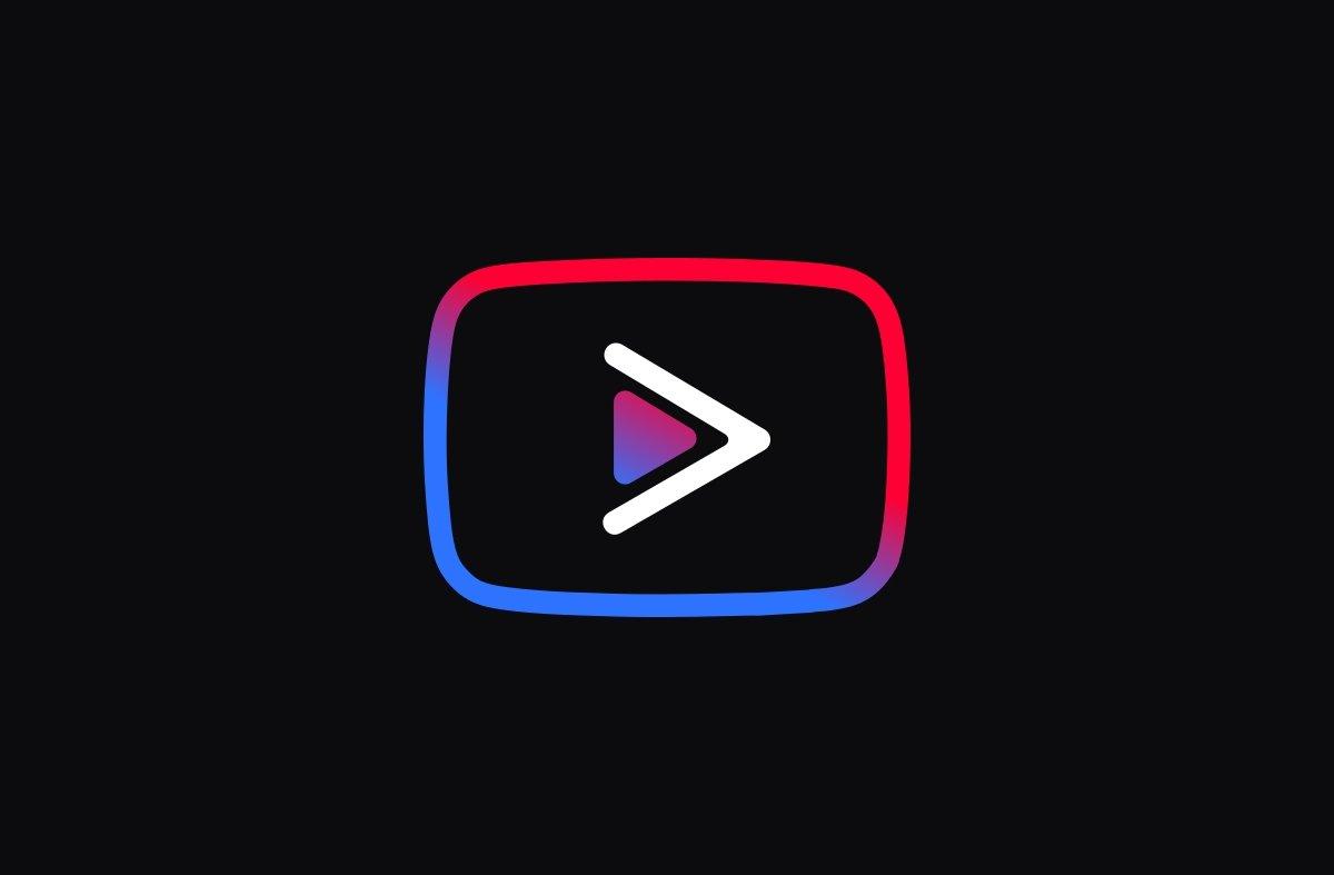 Qu'est-ce que YouTube Vanced et à quoi sert-elle