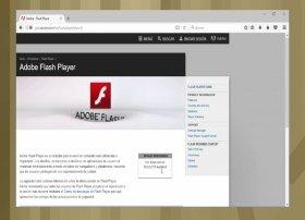 Como atualizar o Adobe Flash Player no Firefox
