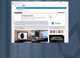 Cómo actualizar Adobe Flash Player en Chrome