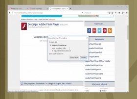 Wie man Adobe Flash Player auf Firefox aktualisiert