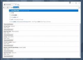 Comment mettre à jour Adobe Flash Player sur Chrome
