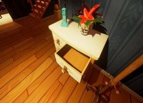 Gameplay Hello Neighbor : découvrez les secrets de votre voisin