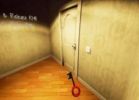 Gameplay Hello Neighbor: scopri i segreti del tuo vicino
