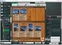 Adapta la interfaz de Pixeloise