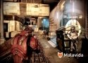 Mass Effect 3: Modo Multijugador