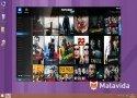 Mira películas y series TV gratis en streaming con Popcorn Time