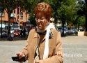 Nexus 6: el asalto de Google a los móviles de gama alta