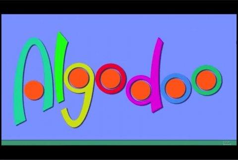 Crear objetos con Algodoo
