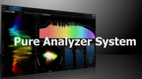 Análisis de audio para profesionales