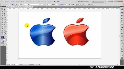 Cómo aprender diseño gráfico