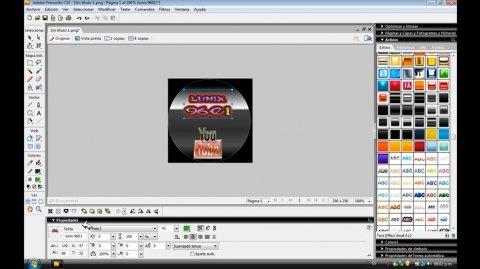 Cómo crear logos