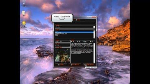 Cómo descargar juegos gratis para PC