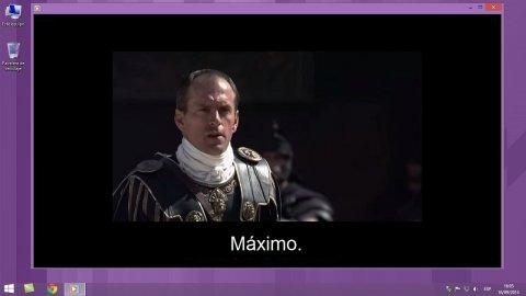 Cómo poner subtitulos con VirtualDubMod