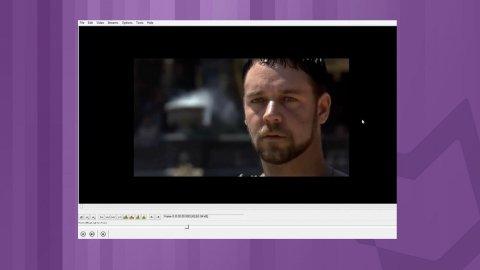 Mit VirtualDubMod Untertitel einfügen