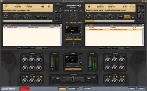 Descarga la herramienta fundamental del DJ