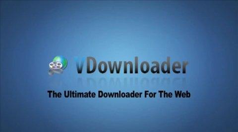 Descargar vídeos gratis