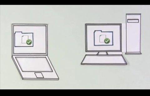 Descubre las claves de Dropbox