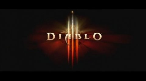 Diablo 3 lanzamiento