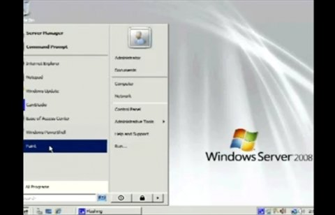 El SO Windows para empresas y profesionales
