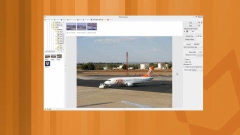 Créez des animations GIF avec Photoscape