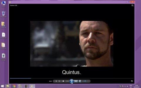 Come aggiungere sottotitoli ai film con VirtualDub