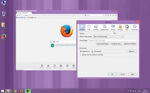 Come velocizzare e ottimizzare Firefox